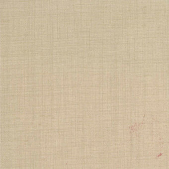 French General Favorites Texture Oyster Fabric - Half Yard