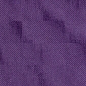 22 Count Lilac Hardanger Fabric 29x36
