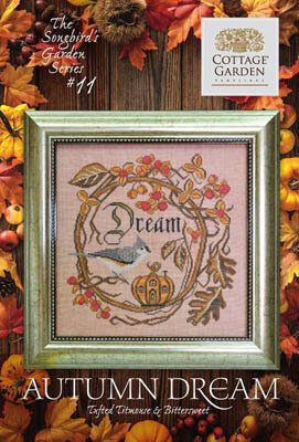 Cross Stitch, Fabric, Floss, Thread, Quilting, Rubber Stamps and