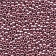 Mill Hill 20553 Economy Old Rose Glass Beads - Size 11/0