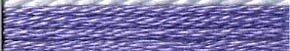 Veronica - Cosmo Cotton Embroidery Floss 8m