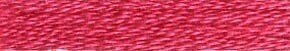 Cosmo Cotton Embroidery Floss 8m - Dark Peach
