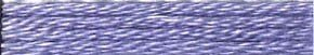 Aster Purple - Cosmo Cotton Embroidery Floss 8m