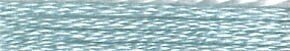 Light Cameo Blue - Cosmo Cotton Embroidery Floss 8m