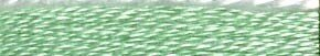 Cosmo Cotton Embroidery Floss 8m - Opaline Green