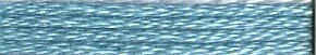 Dark Aqua - Cosmo Cotton Embroidery Floss 8m