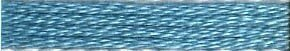 Light Feldspar - Cosmo Cotton Embroidery Floss 8m