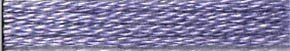 Pale Violet - Cosmo Cotton Embroidery Floss 8m