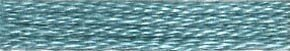 Light Malachite Green - Cosmo Cotton Embroidery Floss 8m