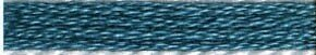 Fir Tree - Cosmo Cotton Embroidery Floss 8m