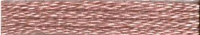 Misty Rose - Cosmo Cotton Embroidery Floss 8m