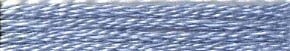 Light Violet - Cosmo Cotton Embroidery Floss 8m