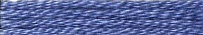 Soft Violet - Cosmo Cotton Embroidery Floss 8m
