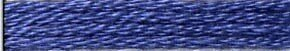 Wisteria Violet - Cosmo Cotton Embroidery Floss 8m