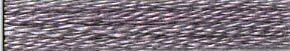 Light Grayish Violet - Cosmo Cotton Embroidery Floss 8m