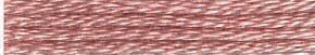 Rose Tan - Cosmo Cotton Embroidery Floss 8m