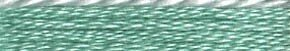 Cosmo Cotton Embroidery Floss 8m - Soft Green