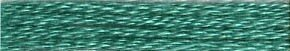 Mint Green - Cosmo Cotton Embroidery Floss 8m