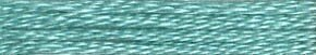 Cosmo Cotton Embroidery Floss 8m - Jade Cream