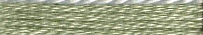 Nile Green - Cosmo Cotton Embroidery Floss 8m