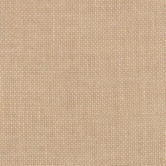 36 Count Antique Ivory Edinburgh Linen 27x36
