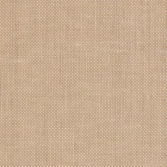 36 Count Light Mocha Edinburgh Linen 36x55