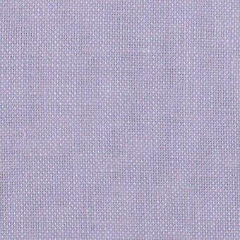 36 Count Lavender Edinburgh Linen 36x55