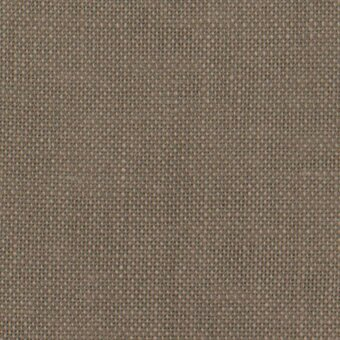 36 Count Granite Edinburgh Linen 27x36