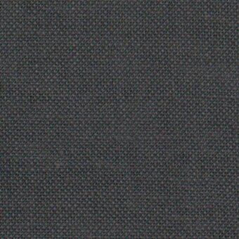 36 Count Slate Edinburgh Linen 27x36