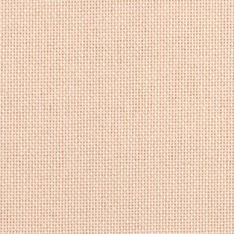 28 Count Ivory Lugana Fabric 27x36