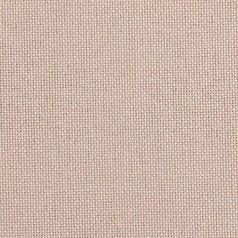 28 Count Mushroom Lugana Fabric 13x18