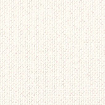 20 Count Opalescent White Aida Fabric 36x43
