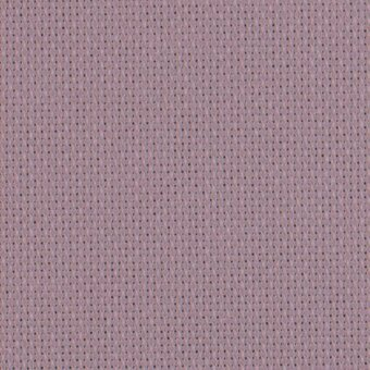 20 Count Purple Passion Aida Fabric 18x21