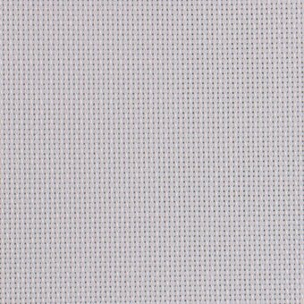 20 Count Grey Aida Fabric 21x36