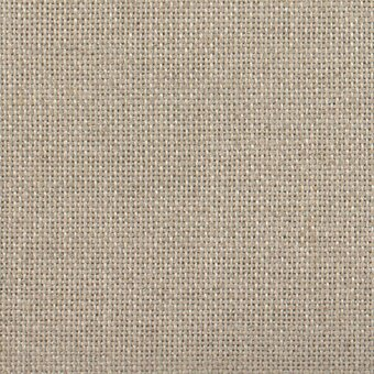20 Count Raw Natural Cork Linen Fabric 27x36