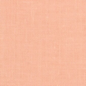 40 Count Apricot Newcastle Linen 13x18