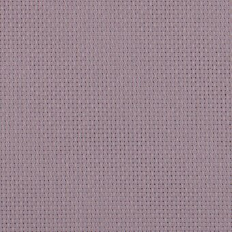 16 Count French Country Aida 18x25
