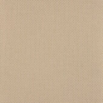 14 Count Beautiful Beige Aida Fabric 12x18