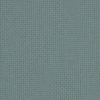 14 Count Mediterranean Sea Aida 18x25