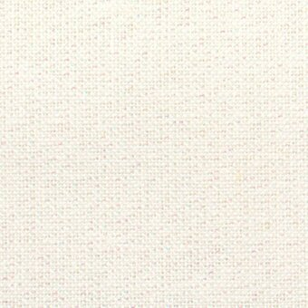 32 Count White Opalescent Belfast Linen 36x27