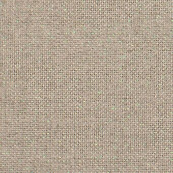 32 Count Raw/Opalescent Belfast Linen 27x36