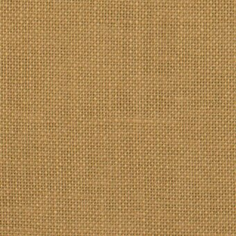 32 Count Fall Leaf Belfast Linen 13x18