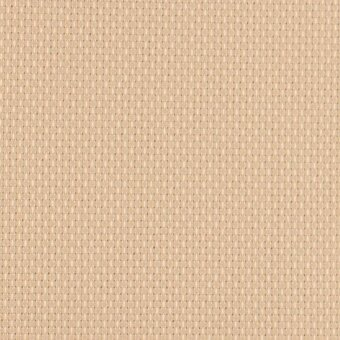 14 Count Beige Aida Fabric 21x18