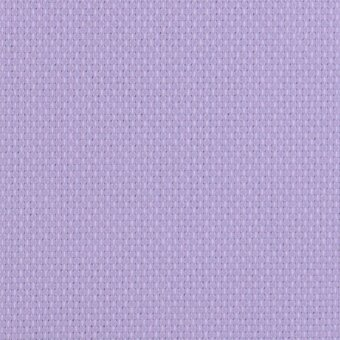 14 Count Lavender Aida Fabric 18x21