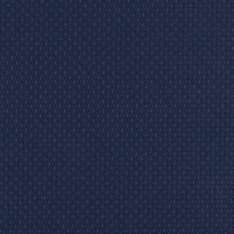 14 Count Navy Aida Fabric 10x18