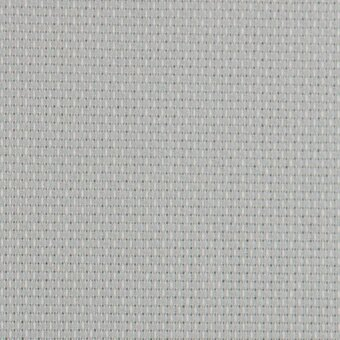 14 Count Confederate Grey Aida Fabric 36x42