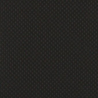 14 Count Black Aida Fabric 36x43