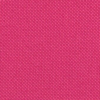 25 Count Raspberry Sorbet Lugana Fabric 36x55