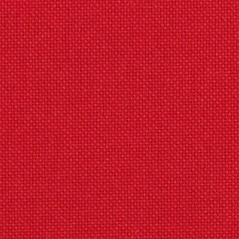 25 Count Red Lugana 9x13