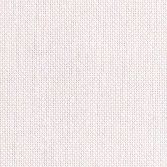 32 Count Antique White Lugana Fabric 13x18